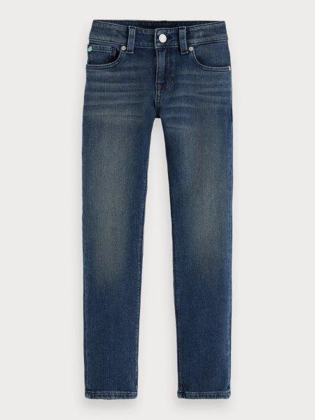 SCOTCH & SODA Jeans 10534816