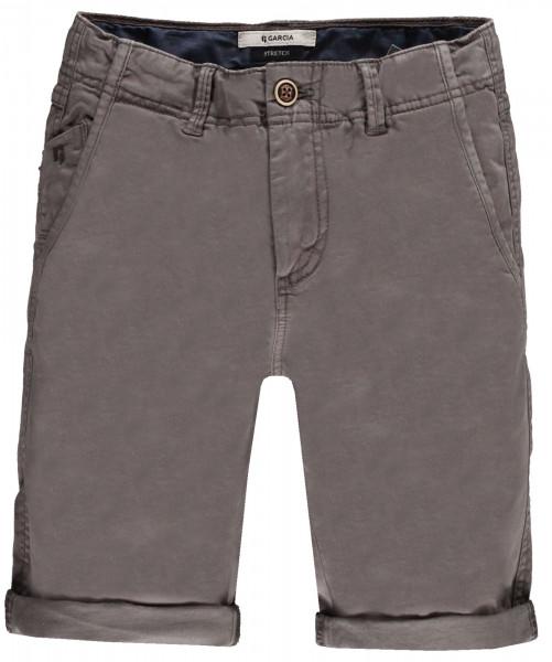 GARCIA Shorts 10557861