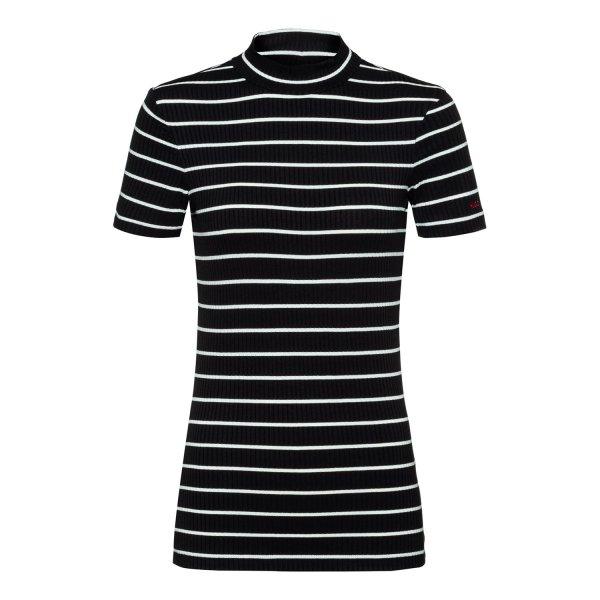 HUGO T-Shirt 10544657