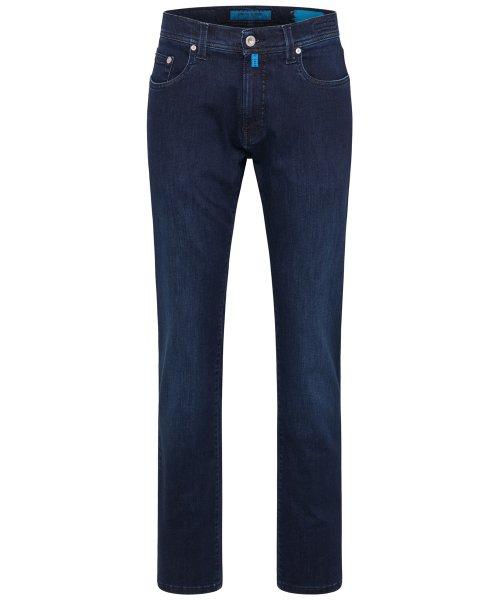 PIERRE CARDIN Jeans 10581343