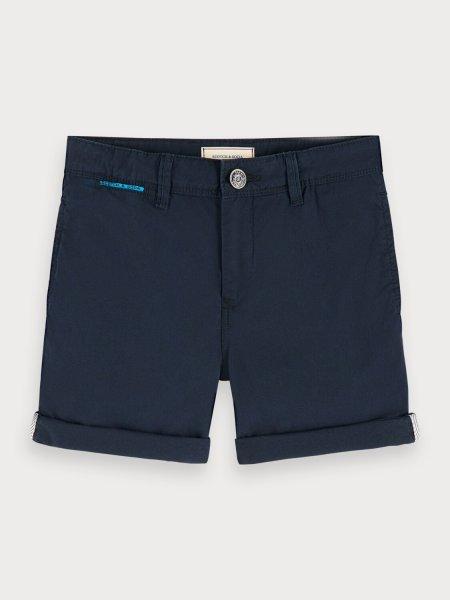 SCOTCH & SODA Shorts 10547451