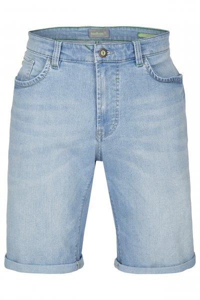 HATTRIC Denim Shorts 10568374