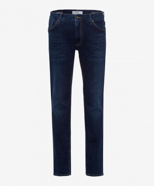 BRAX Jeans 10538847