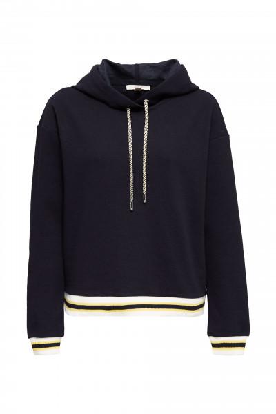 ESPRIT CASUAL Pullover 10554517