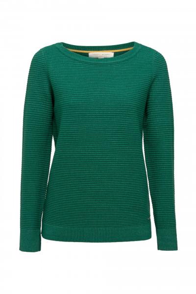 ESPRIT Basic Sweatshirt