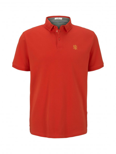 TOM TAILOR Poloshirt 10574063