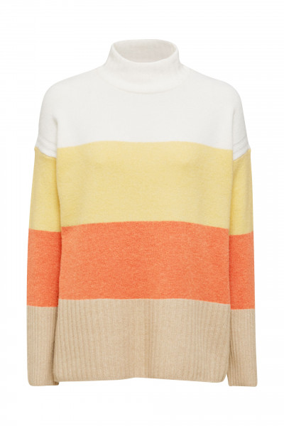 ESPRIT Pullover multicolour