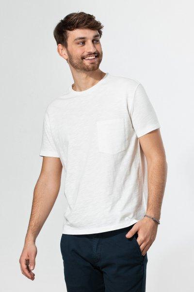 MARC O´POLO Shirt 10559861