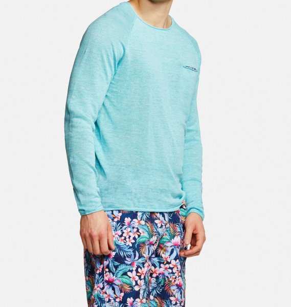 COLOURS & SONS Pullover 10549544