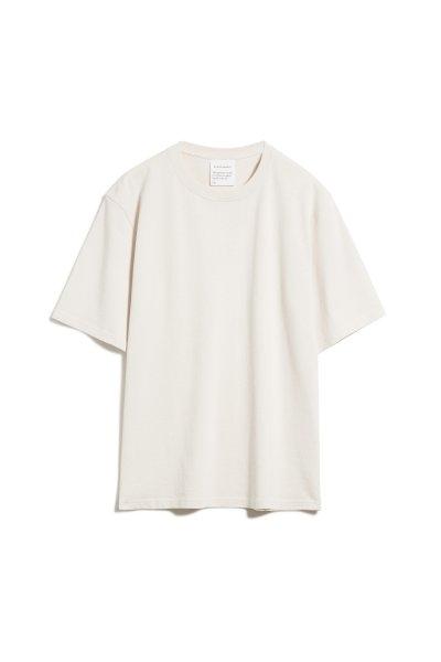 ARMEDANGELS Shirt 10565757