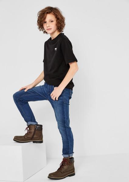 S.OLIVER T-Shirt 10495061