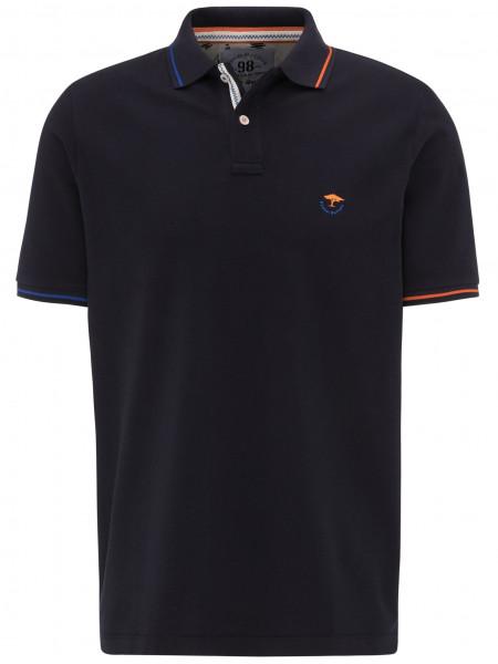 FYNCH-HATTON Poloshirt 10543026