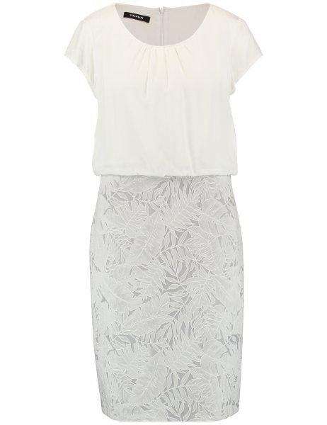 TAIFUN Kleid 10571744   Kleider   Damen   Wöhrl Onlineshop