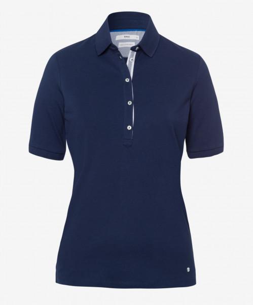 BRAX Shirt Style Cleo 10550798