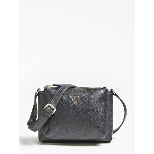 GUESS JEANS Tasche 10590617