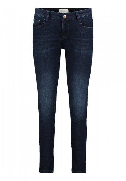 CARTOON Jeans 10566952