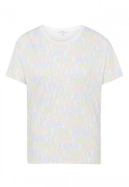 MAVI Shirt 10550212