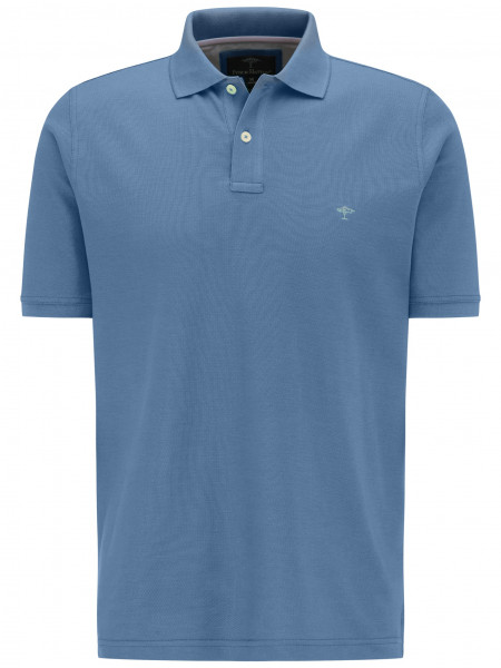 FYNCH-HATTON Poloshirt 10547982