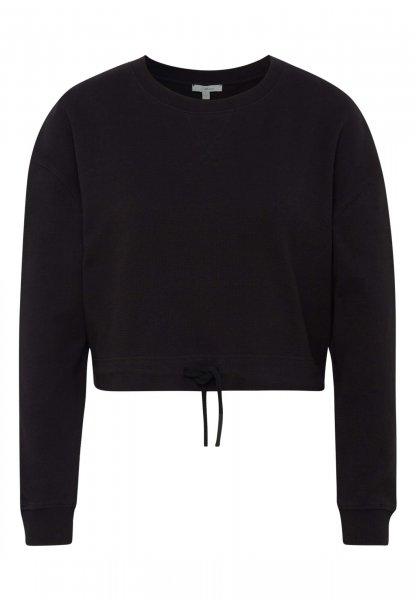 MAVI Pullover 10550208