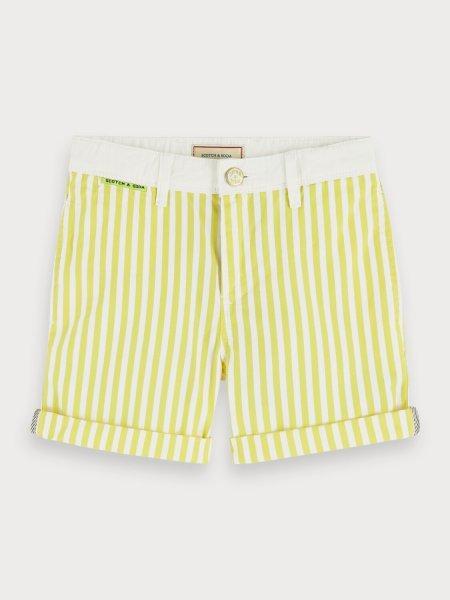 SCOTCH & SODA Shorts 10547469