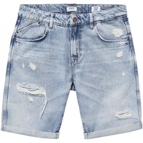 PEPE Jeans 10548379