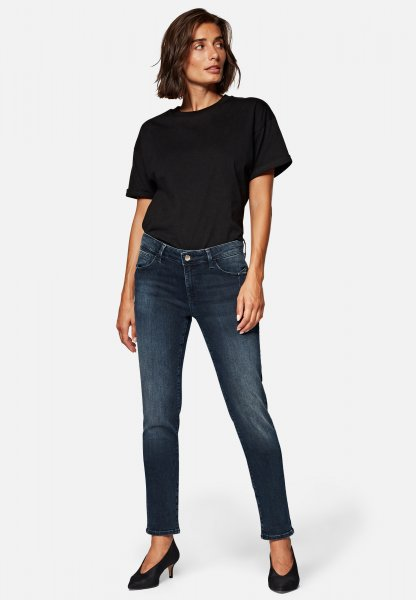 MAVI Jeans 10580400