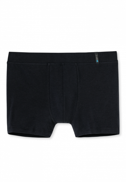 SCHIESSER Shorts Long Life Soft