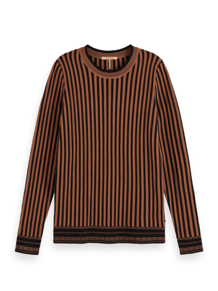 SCOTCH & SODA Pullover 10580576