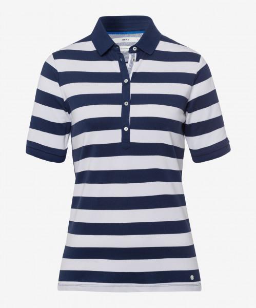 BRAX Shirt Style Cleo 10550801