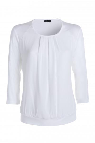 FRANK WALDER Shirtbluse 10230649