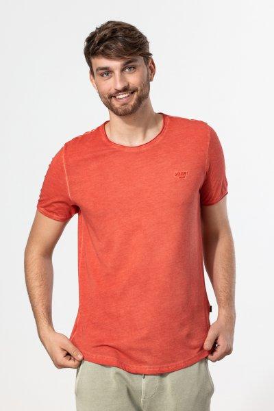 JOOP T-Shirt 10560782