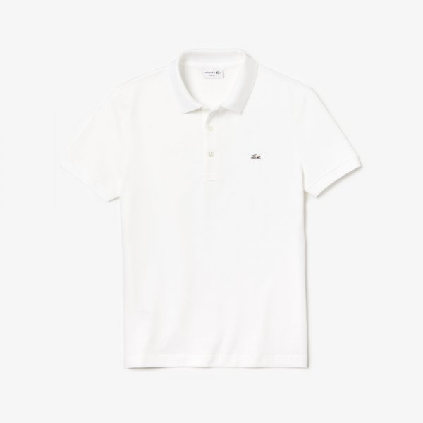 LACOSTE Shirt 10486149