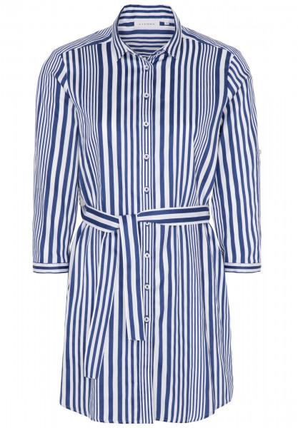 ETERNA Dreiviertelarm-Blusenkleid 10555072
