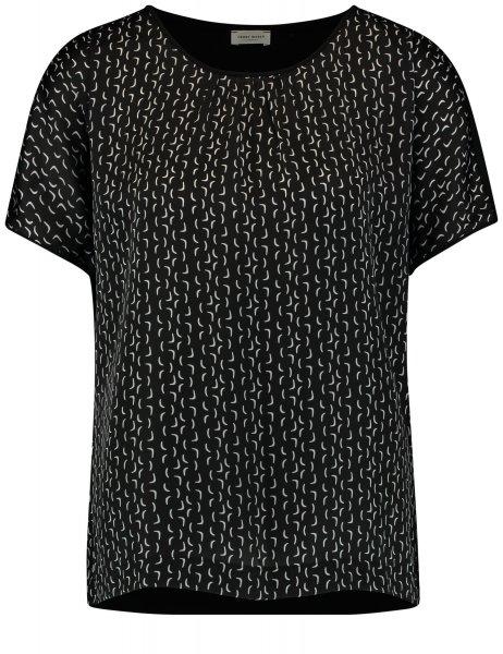 GERRY WEBER Shirt 10579642