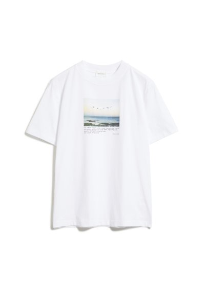 ARMEDANGELS T-Shirt 10565792