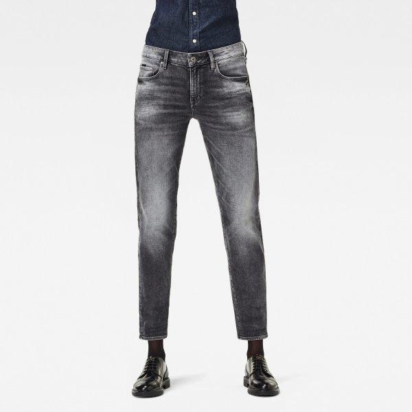 G-STAR Boyfriend Jeans 10612192