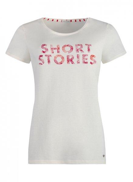SHORT STORIES Shirt 10558334