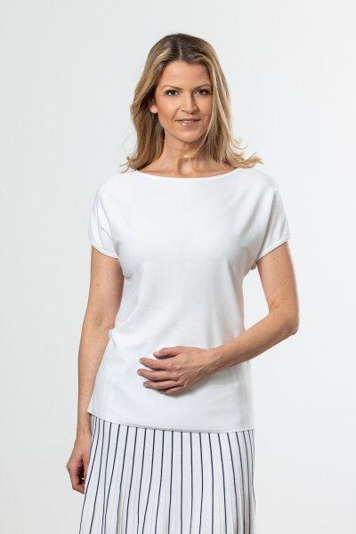 ESISTO T-Shirt 10558615