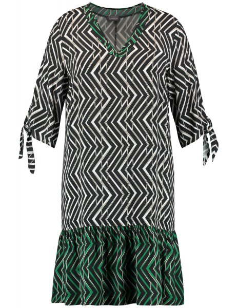 SAMOON Kleid 10580849