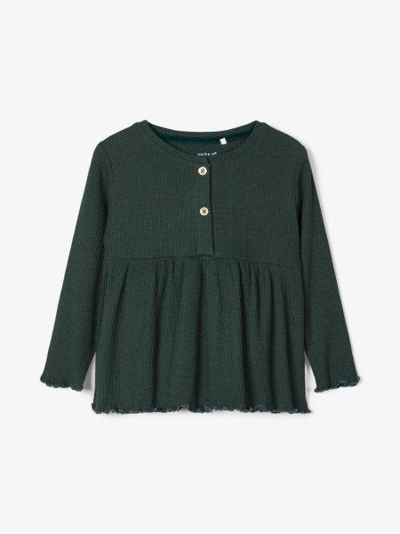 NAME IT Shirt 10568190