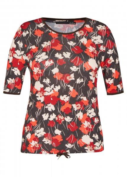 LECOMTE Shirt 10575992