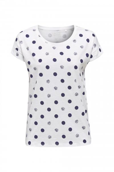ESPRIT CASUAL T-Shirt 10554572