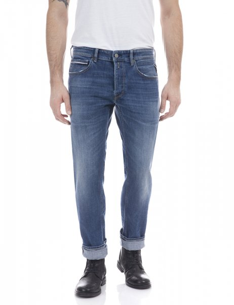 REPLAY Jeans 10573326