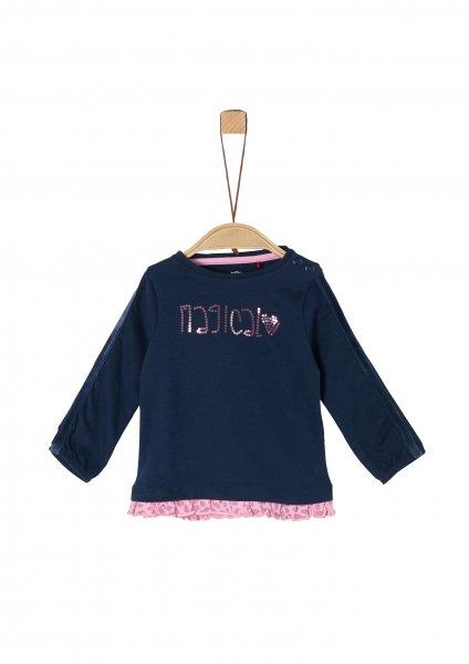 S.OLIVER Shirt 10589753