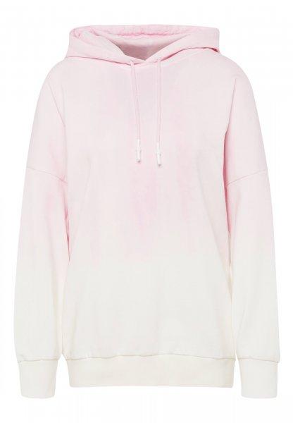 MAVI Shirt 10550206