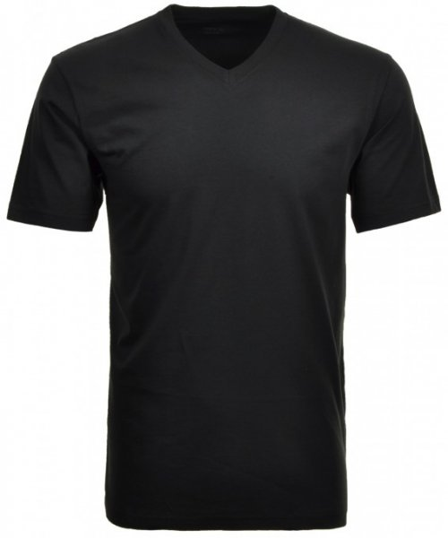 RAGMAN T-Shirt 09277834