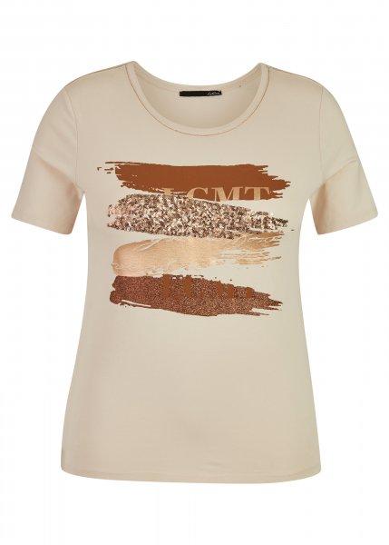 LECOMTE Shirt 10576008