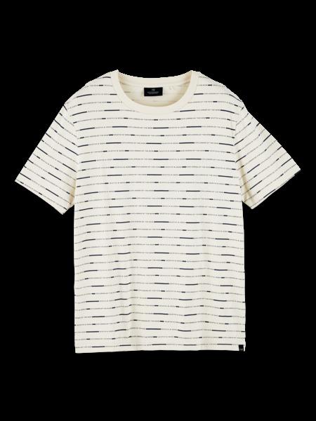 SCOTCH & SODA Shirt 10565909