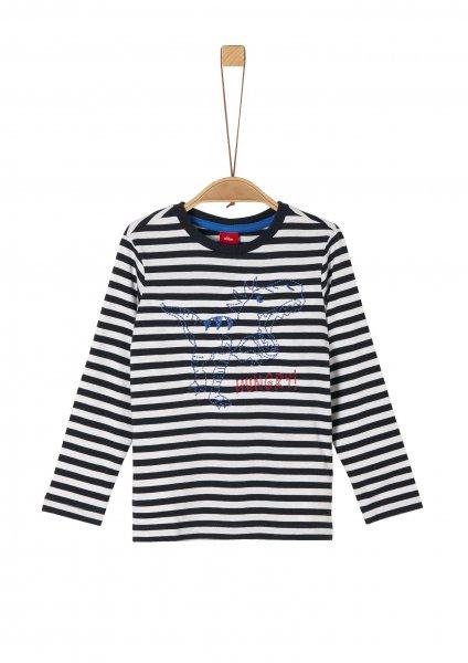S.OLIVER Shirt 10592239
