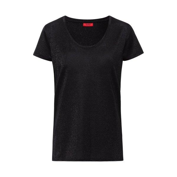 HUGO T-Shirt 10537237